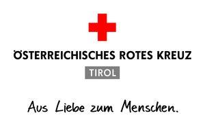 50Jahre Rotes Kreuz Längenfeld