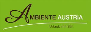 Austria, Ambiente Appart 2 Personen - Objektnummer: 592249